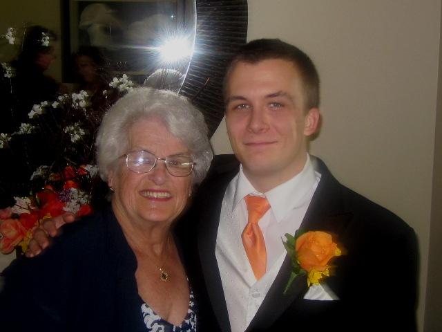 Name:  Granny and Bobby.jpg Views: 77 Size:  77.8 KB