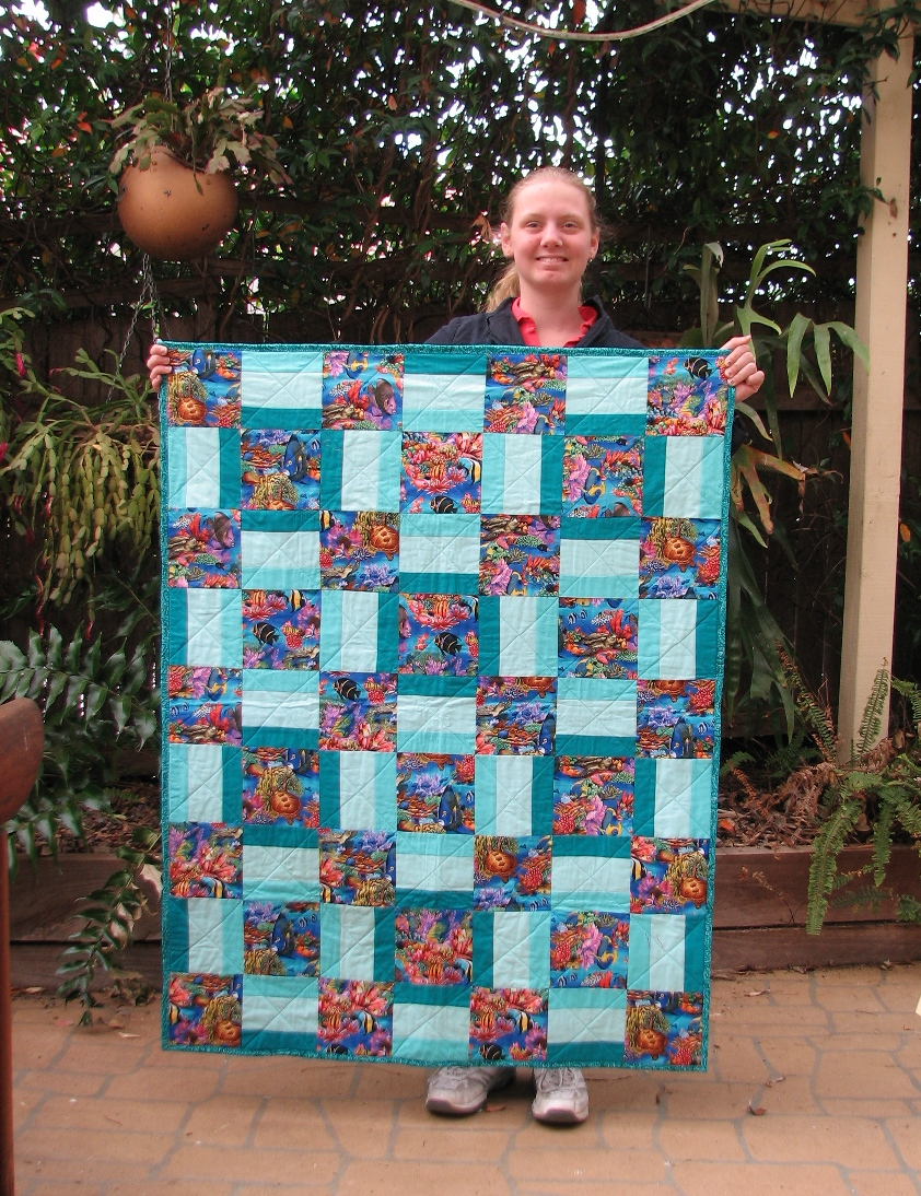 Name:  Alannah's quilt.jpg