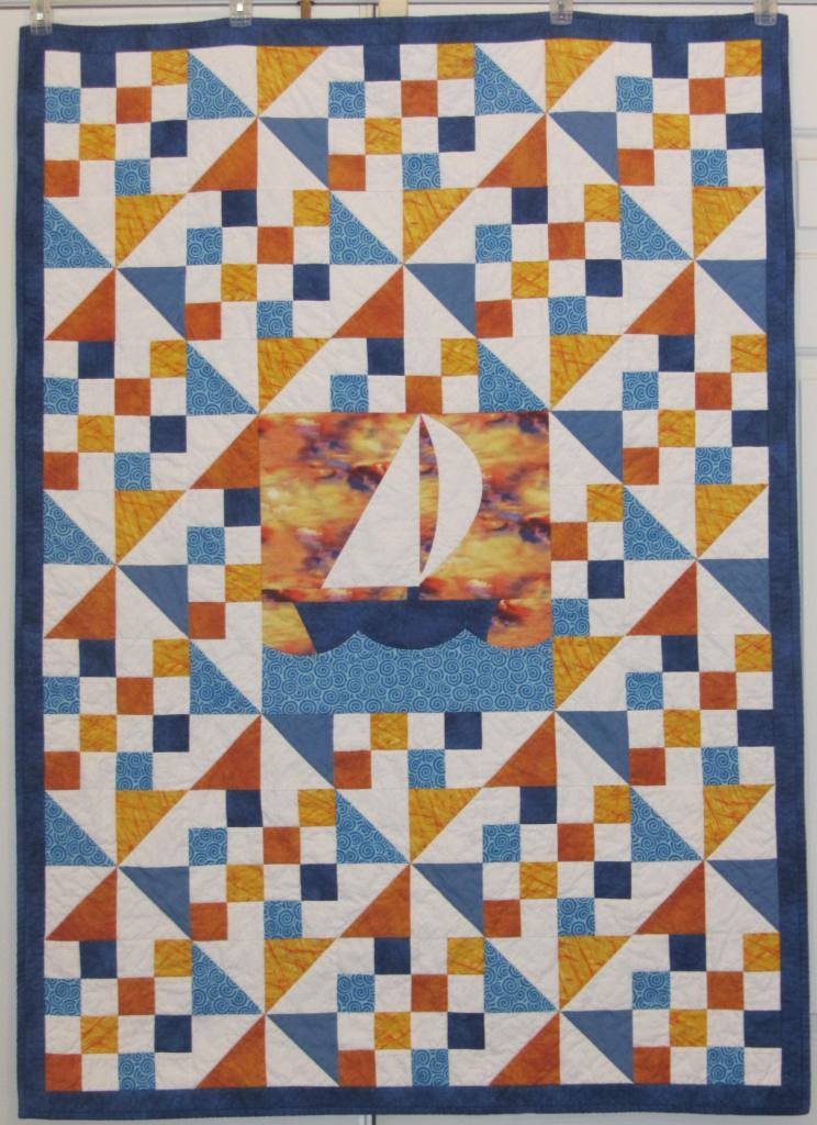 Name:  21st Quilt.jpg