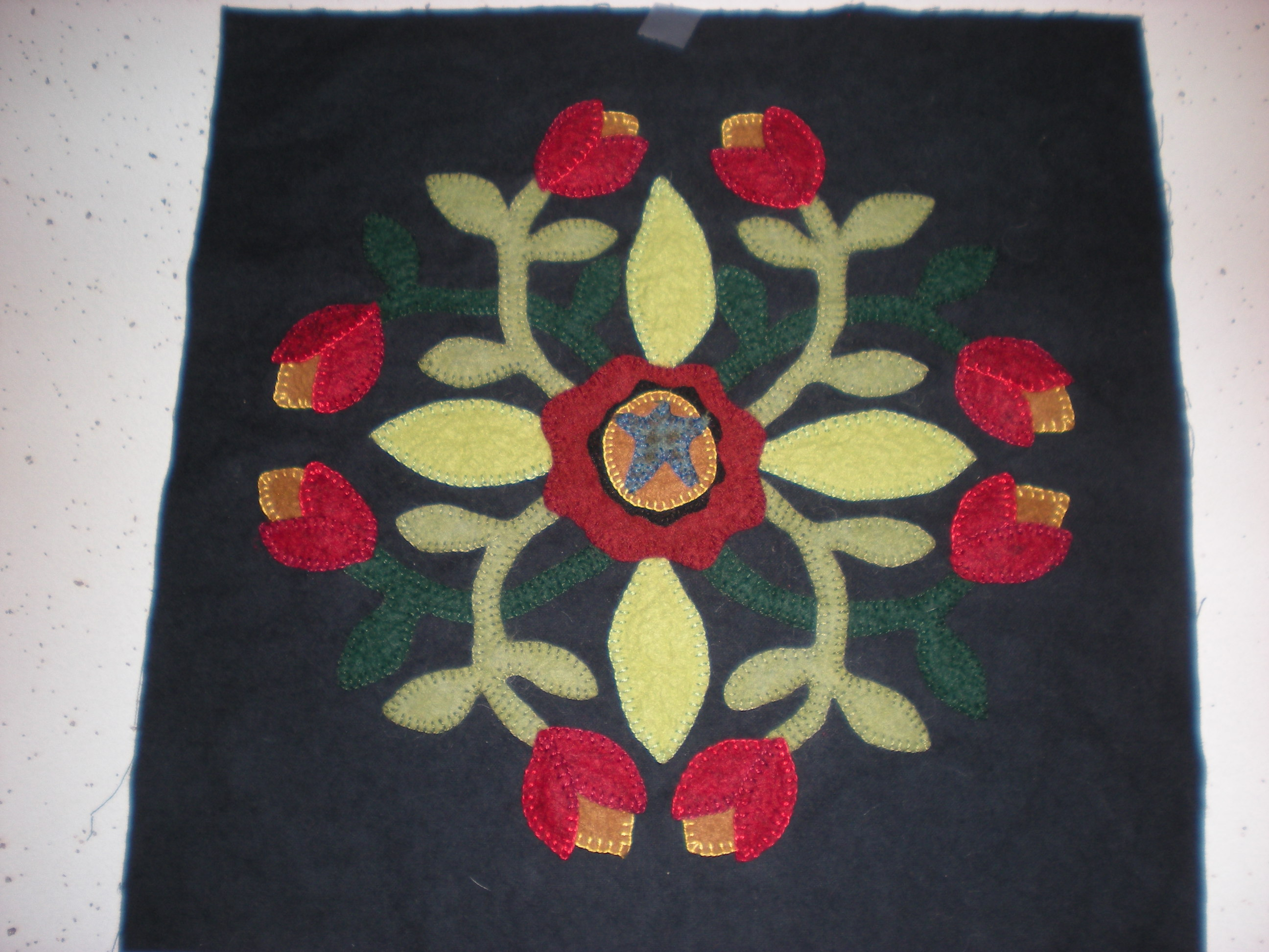 Name:  wool applique_3.JPG