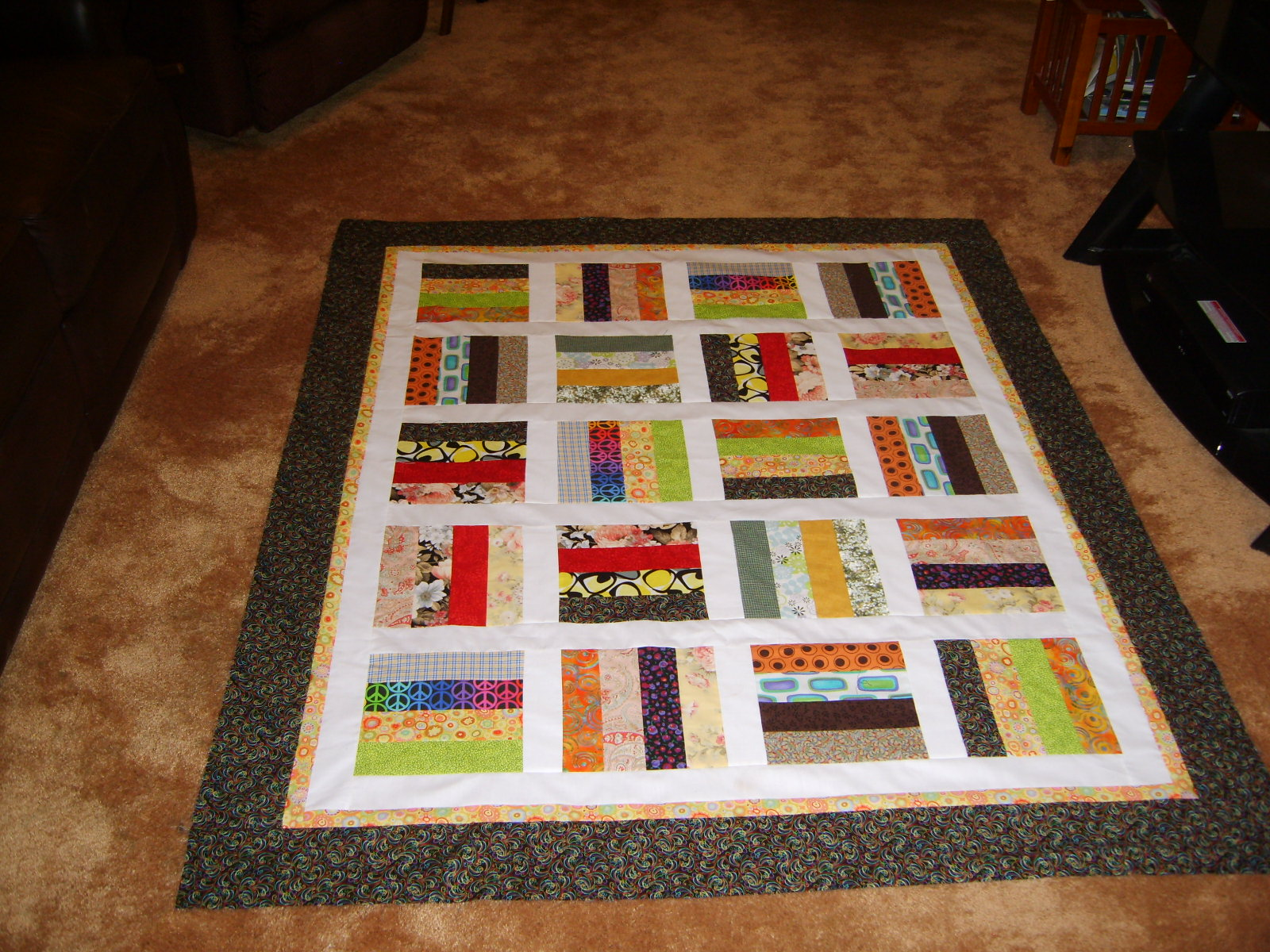 Quilting Board Quilter1 Blogs