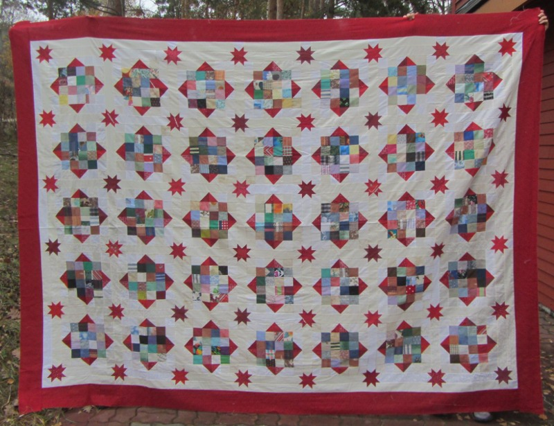 Name:  09 16 patch with red stars and red hst.JPG