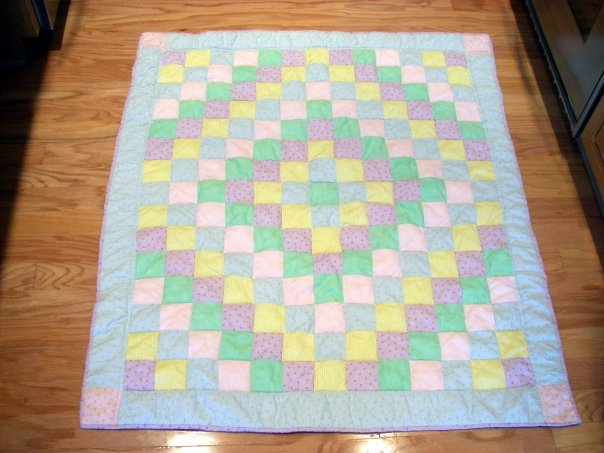 Name:  carlytriparoundworldquilt.jpg