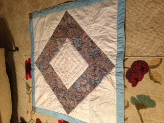Name:  quilt 1 front.JPG