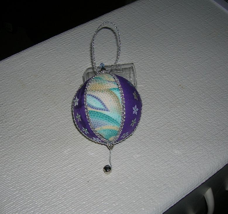 Name:  Ornament Swap '12 from Anastasia.JPG Views: 2027 Size:  111.8 KB