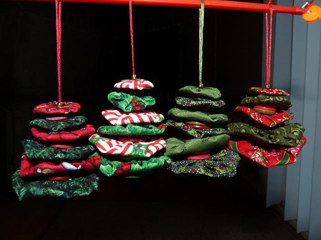 Name:  swap ornaments 5.JPG Views: 1641 Size:  121.8 KB