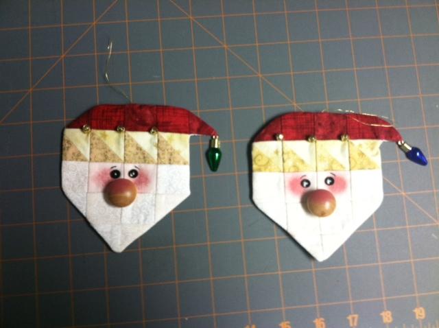 Name:  Santa Ornament.JPG Views: 1619 Size:  99.1 KB