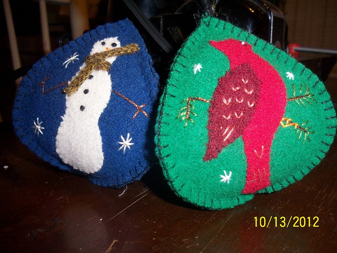 Name:  ornaments for swap.jpg