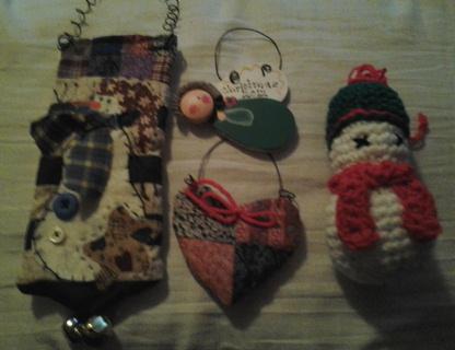 Name:  ornaments10.jpg Views: 1505 Size:  63.5 KB