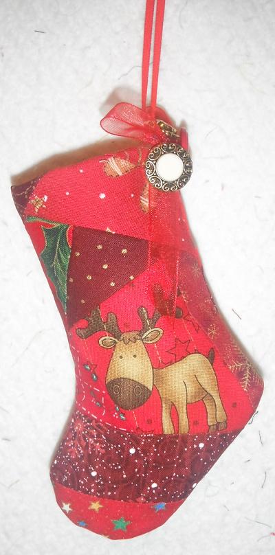 Name:  Stocking ornie.jpg Views: 1413 Size:  273.1 KB