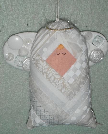 Name:  Angel ornie.jpg Views: 416 Size:  199.6 KB