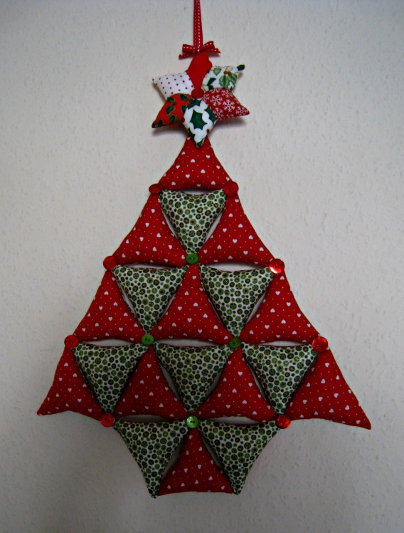 Name:  stuff the bunting tree 028.JPG