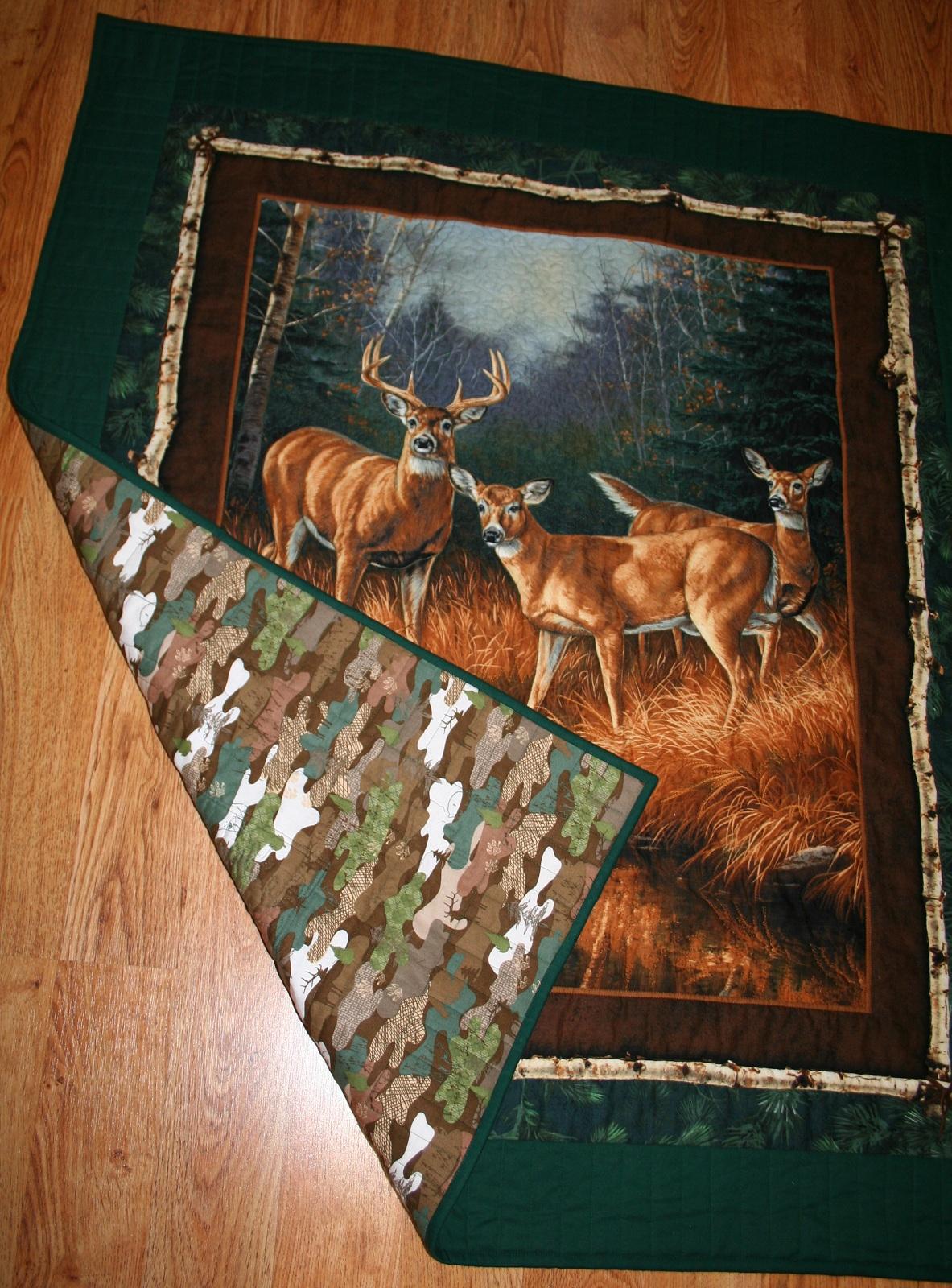 Name:  Michaels Deer-11-16-12-A.JPG Views: 4085 Size:  740.9 KB