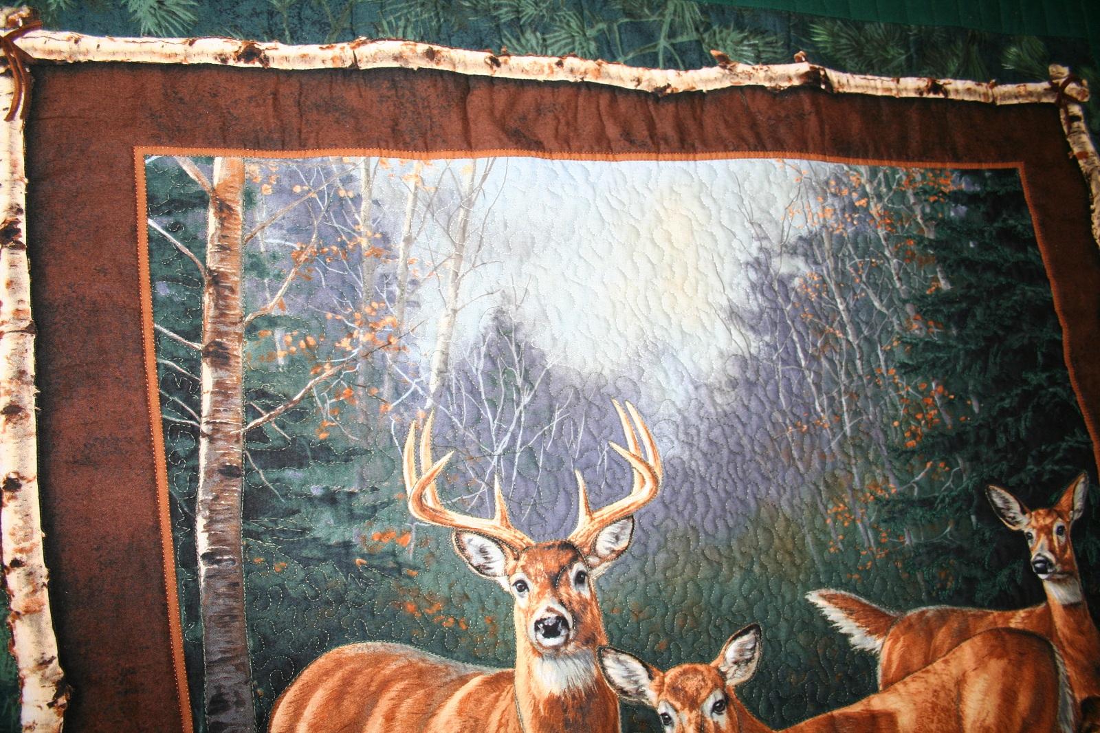 Name:  Michaels Deer-11-16-12-C.JPG Views: 4296 Size:  832.4 KB
