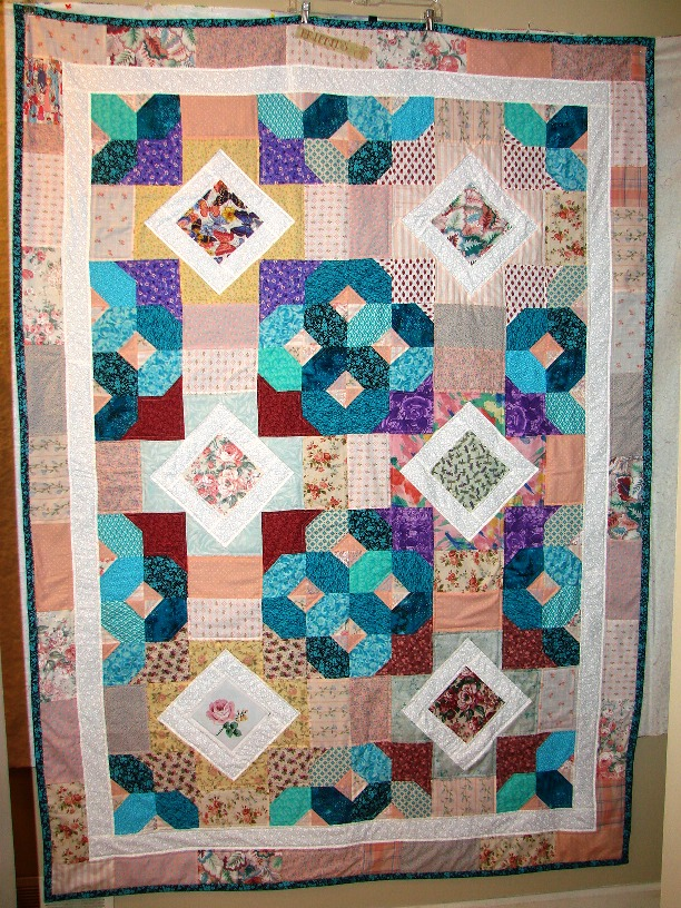 Name:  Focus On Carol quilt all done.jpg
