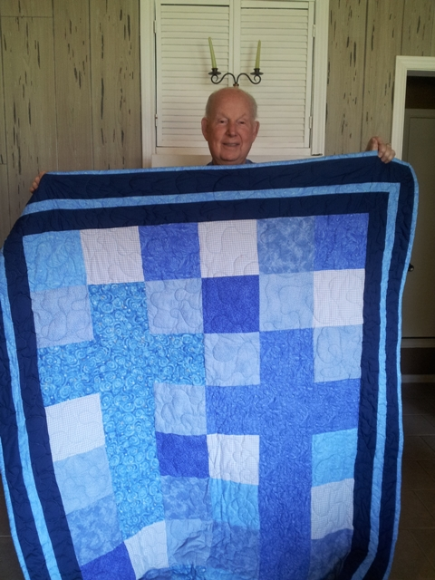 Name:  Dads Quilt2...JPG Views: 1200 Size:  246.4 KB