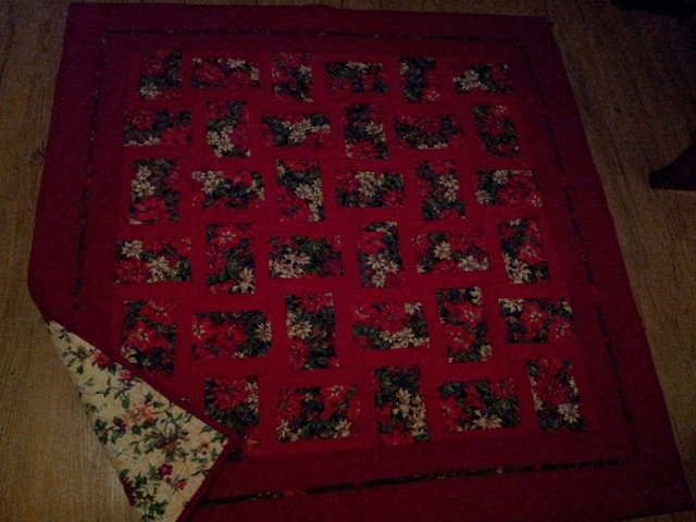 Name:  Christmas Quilt number 1.JPG