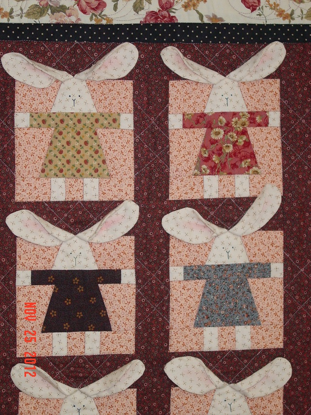 Name:  Bunnys' Summer Wardrobe 11, 2012 003.JPG