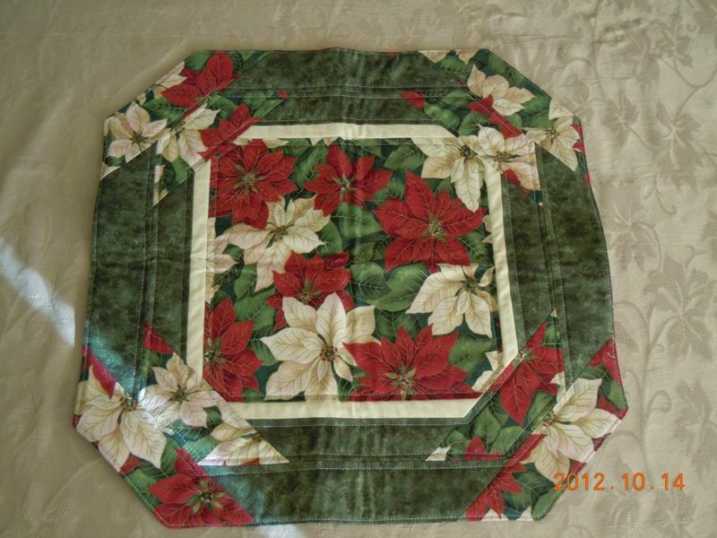 Name:  Candle mat.jpg Views: 170 Size:  209.6 KB