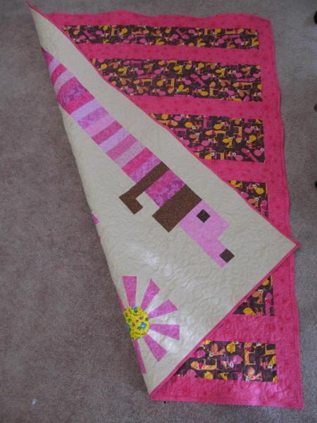 Name:  dachshund quilt folded.jpg Views: 1638 Size:  48.3 KB