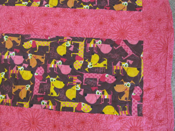 Name:  dachshund quilt back1.jpg Views: 1575 Size:  70.8 KB