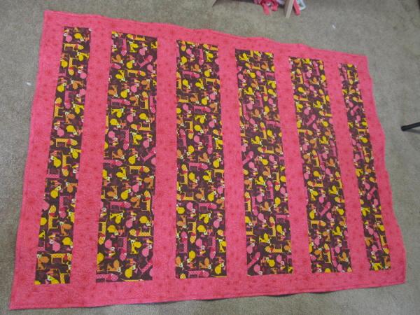Name:  dachshund quilt back.jpg Views: 1658 Size:  72.8 KB