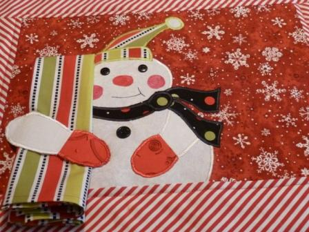 Name:  Santa Placemat.jpg Views: 4471 Size:  54.3 KB