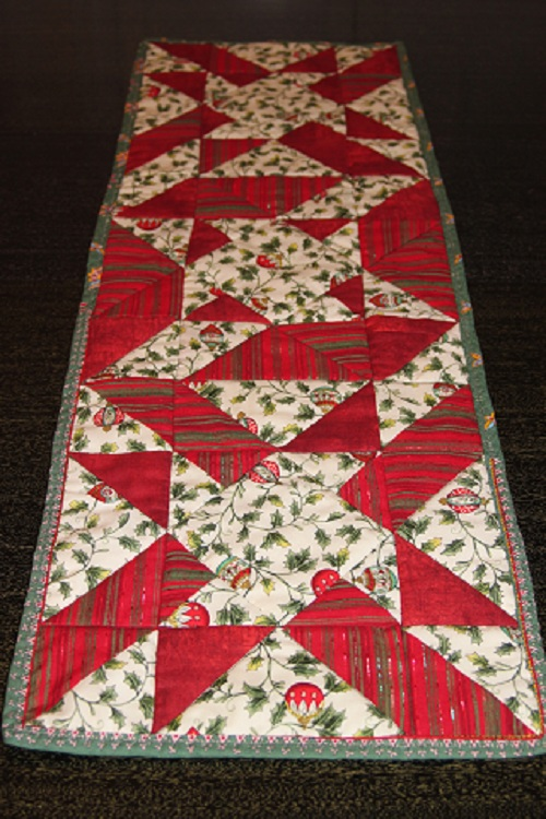 Table Runners,  runners xmas 500x750 187.3KB Thread: in cheap table Christmas
