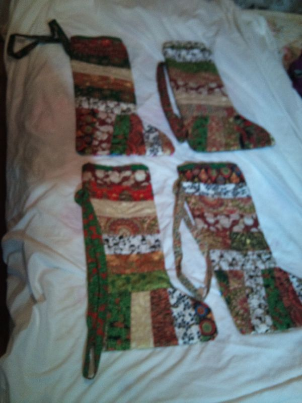 Name:  Xmas Stockings Finished resized.jpg