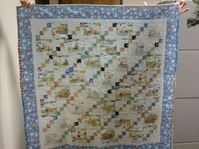 Name:  Baby quilt.jpg