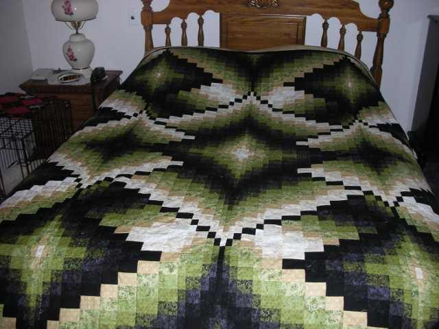 Name:  Bargello (2) - Copy (640x480).jpg