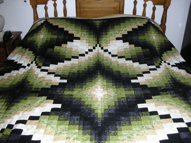 Name:  Bargello (2) (640x480).jpg