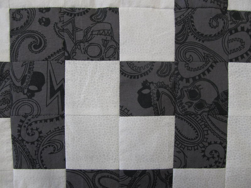 Name:  qr code quilt fabric.jpg