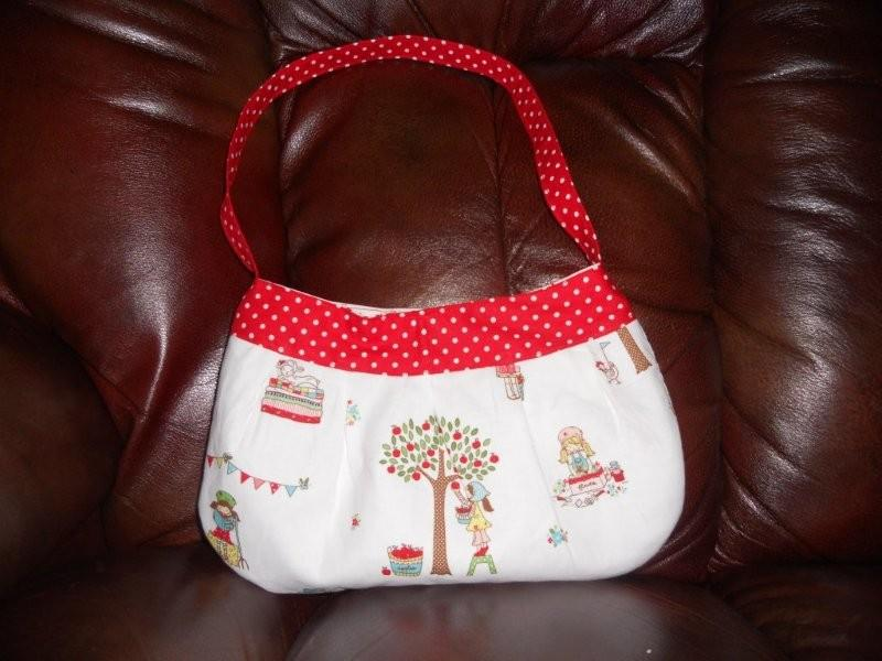 Name:  little girl purse.jpg