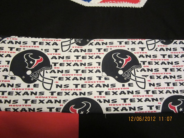 Name:  Texan quilt 005.JPG Views: 775 Size:  124.8 KB