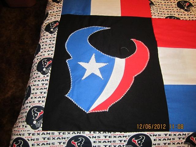 Name:  Texan quilt 007.JPG Views: 778 Size:  113.0 KB