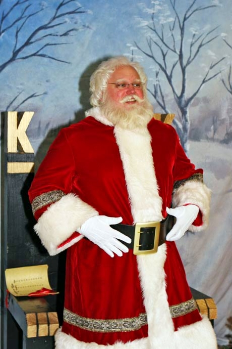 Name:  Santa.jpg