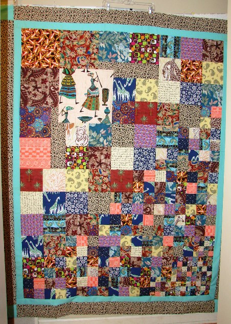 Name:  Brandi's quilt top finished.jpg