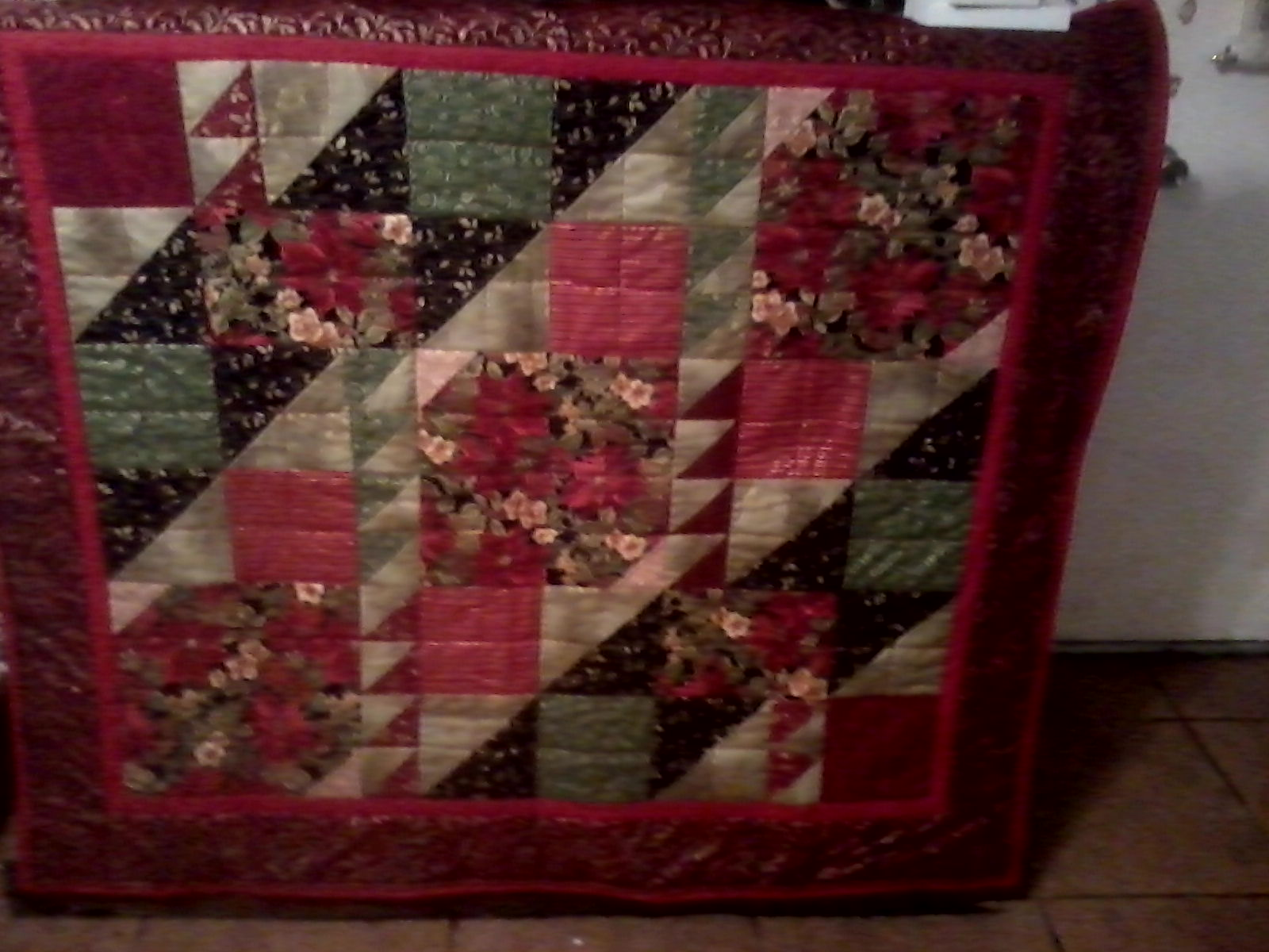 Name:  Xmas Quilt.jpg