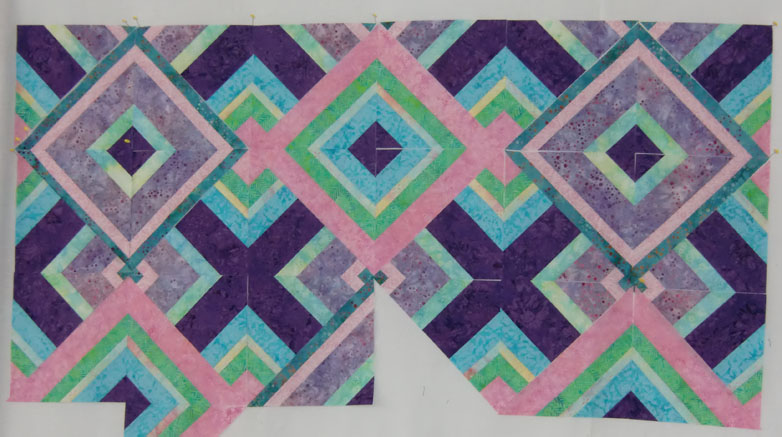 Name:  edie's quilt beg.jpg Views: 4614 Size:  117.7 KB