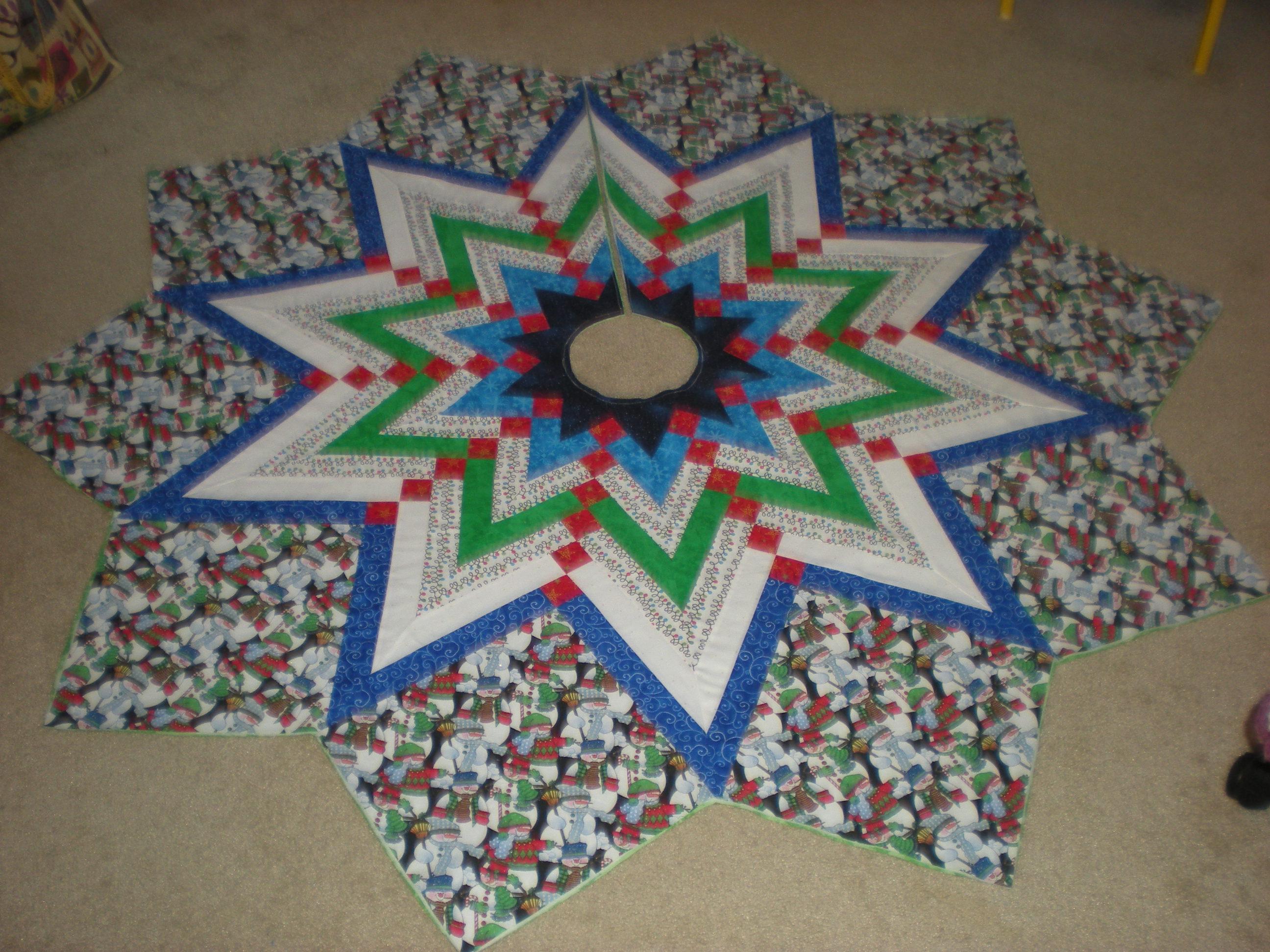 Name:  christmas 2012_2.JPG Views: 5493 Size:  883.5 KB
