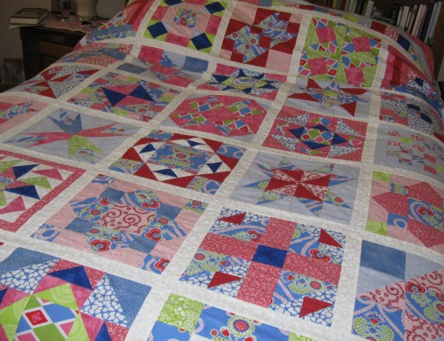 Name:  Mom's quilt.jpg