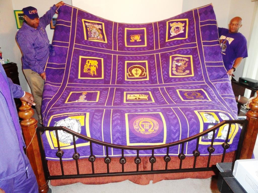 Name:  Omega Psi Phi Full View.jpg