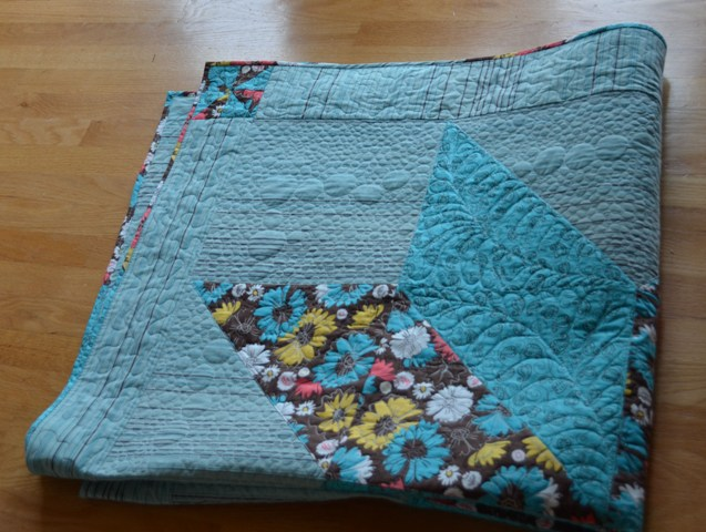 Name:  lgstarquilting.jpg