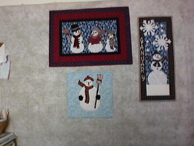 Name:  snowmen wallhangings.jpg