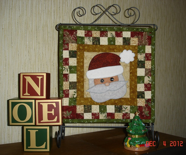 Name:  santa 12x12.jpg
