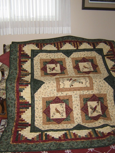 Name:  cardinal quilt.JPG Views: 5840 Size:  129.3 KB