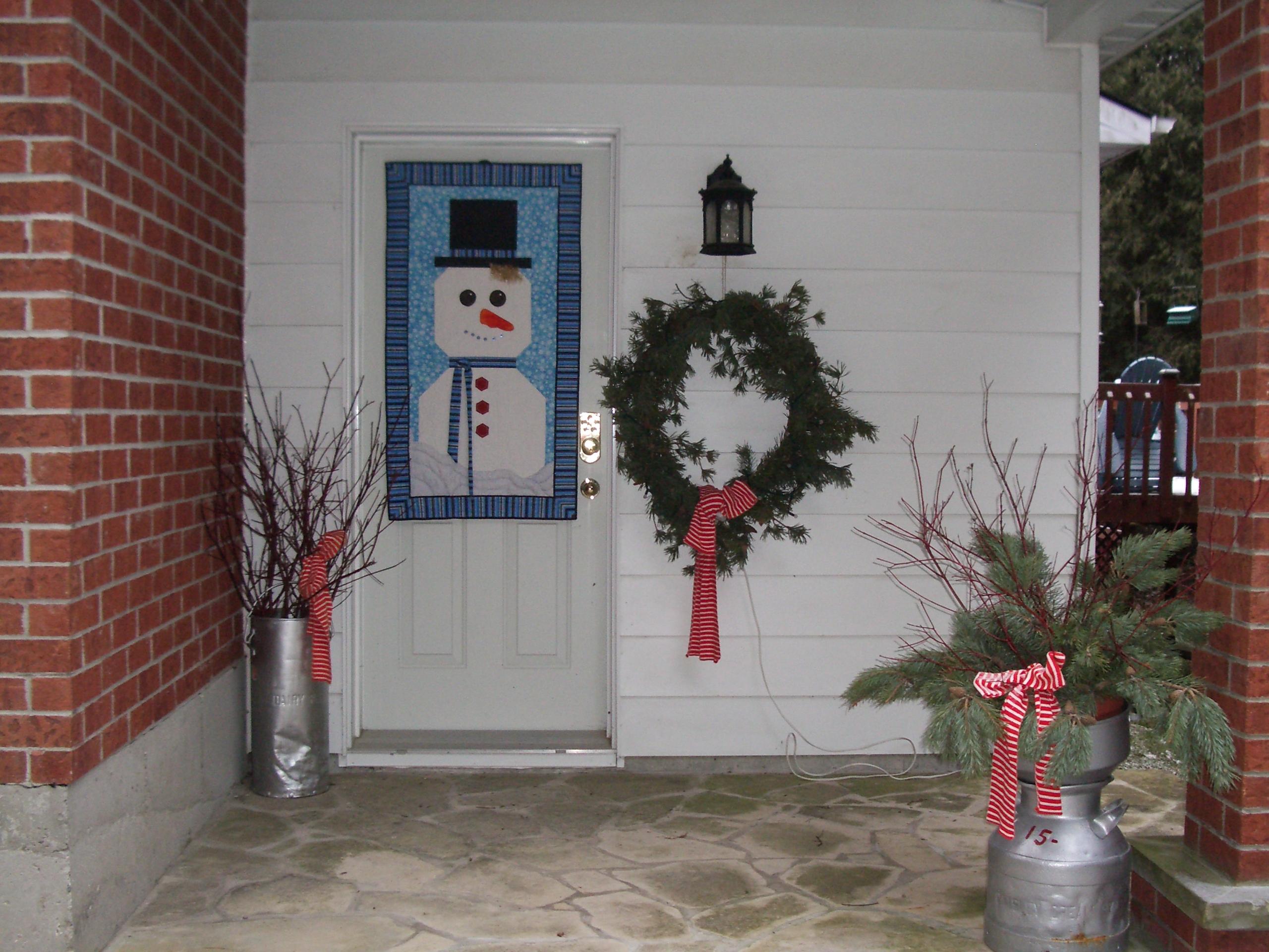 Name:  Frosty 007.jpg Views: 6691 Size:  1.49 MB