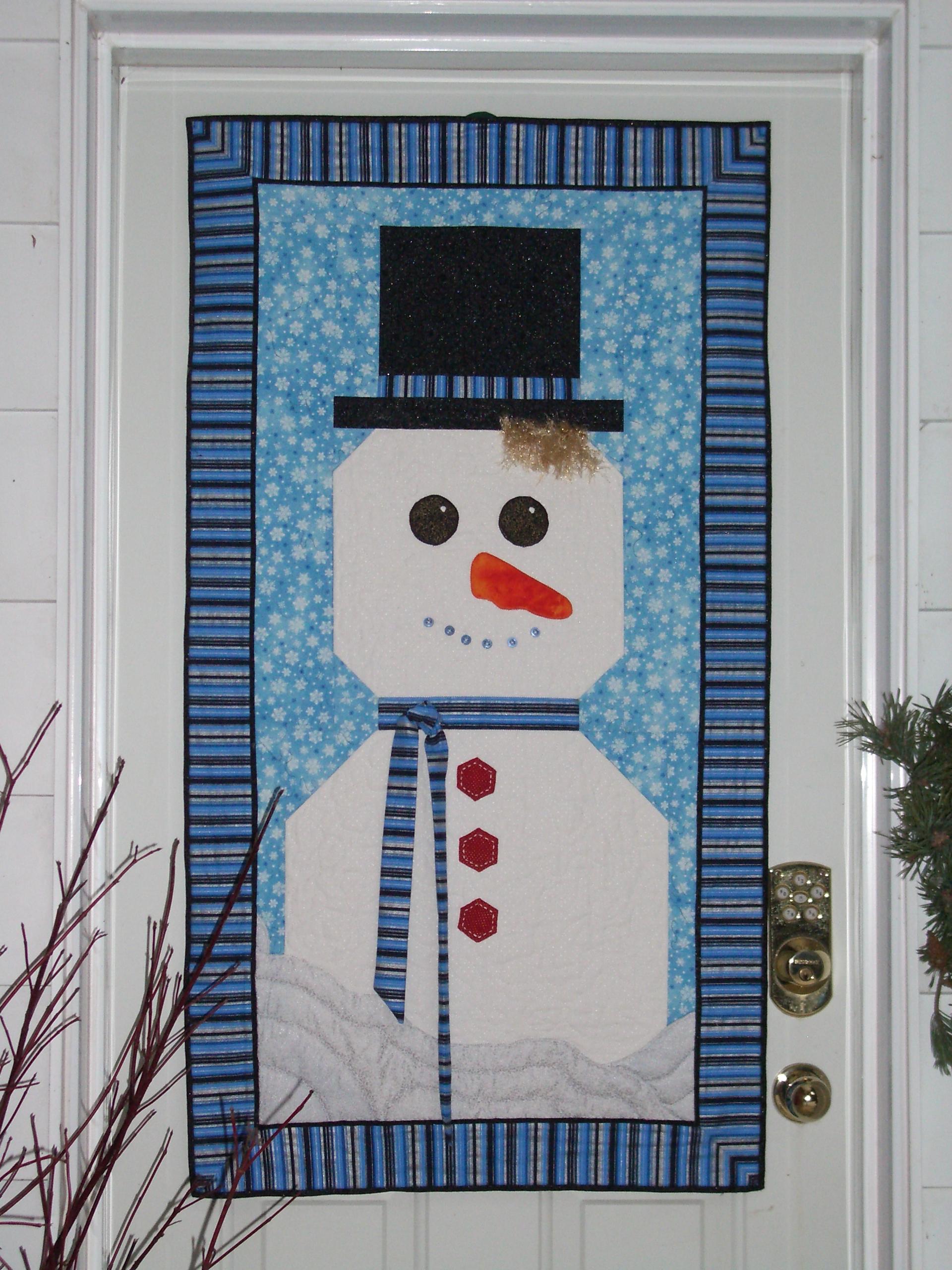 Name:  Frosty 008.jpg Views: 6700 Size:  1.56 MB