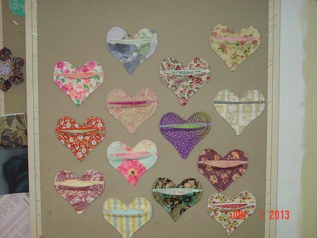 Name:  new years hearts for work 2013 009.JPG